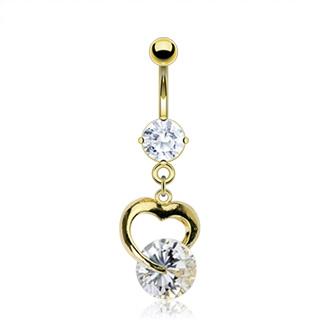 Napakoru - Diamond Heart 01766c9acc