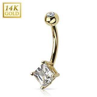 Napakoru Kulta - Gold Square e598988e83