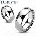Volframisormus - Lord of the Rings